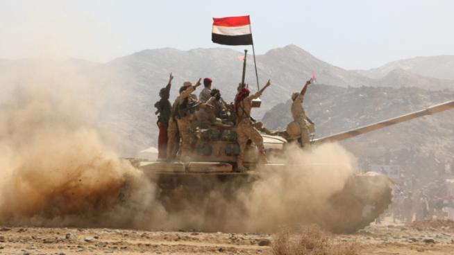 """""""واشنطن بوست"""": كيف تُقارب إدارة بايدن الملف اليمنيّ؟"""