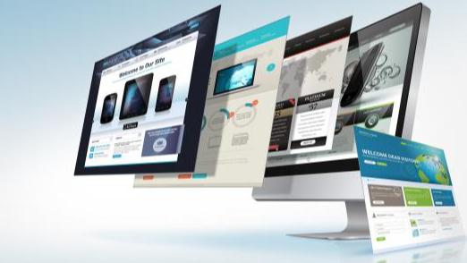 إقتراح قانون لتنظيم المواقع الإلكترونية الإعلامية