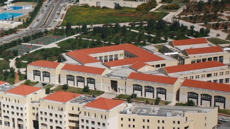 رابطة جامعات لبنان تحذّر من العبث بالتَّعليم العالي