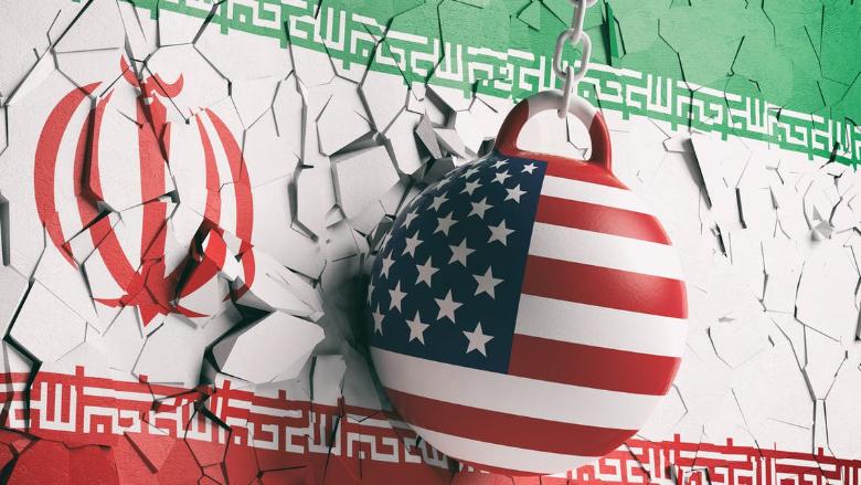 خطة أميركية جديدة.. حوافز لإعادة إيران إلى الإتفاق النووي