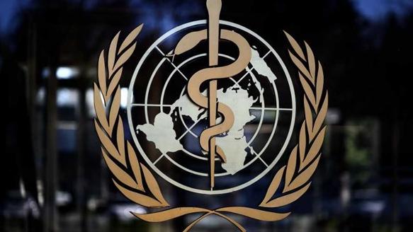 """الصحة العالمية تكشف الحل الوحيد لتحقيق """"مناعة القطيع"""" ضد كورونا"""