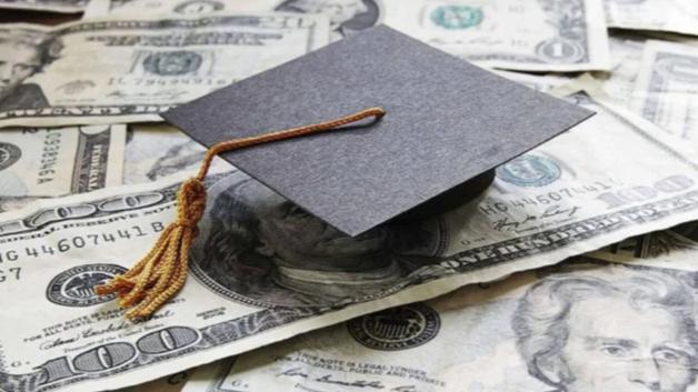 جمعية أولياء الطلاب في الجامعات الأجنبية: لن ندخر جهداً لتنفيذ قانون الدولار الطلابي