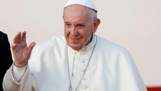 زيارة البابا وروح وثيقة الأخوة