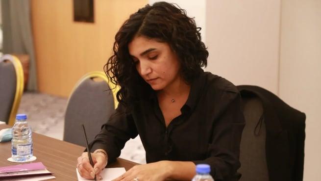 صليبا: لبنان يعاقب المواطن اللبناني منتهكاً شرعة حقوق الإنسان