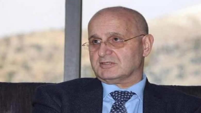 عراجي: صحة اللبنانيين ستكون بخطر كبير