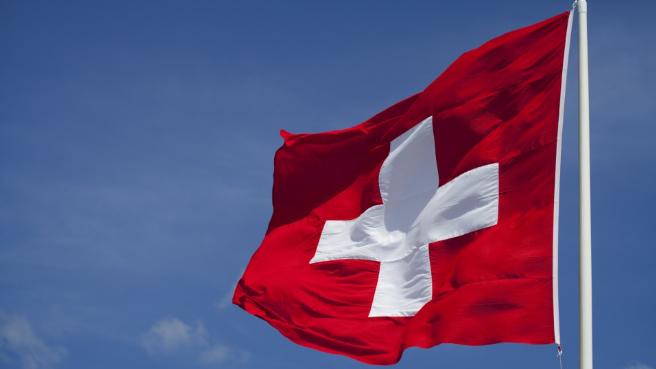 السفارة السويسرية: سويسرا رممت 19 مدرسة تضررت بانفجار المرفأ