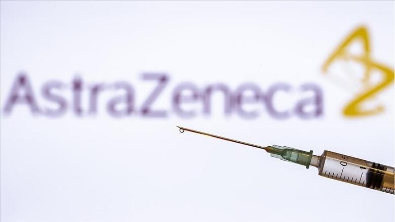 وكالة الأدوية الأوروبية: لا رابط بين أسترازينيكا وجلطات الدم