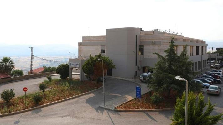 أبو فاعور: مبروك لراشيا ربح المعركة القضائية وإيصال الكهرباء للمستشفى