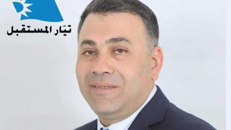 """علم الدين لـ""""الأنباء"""": فريق عون والتيار لا يملكون أي حسّ وطني"""