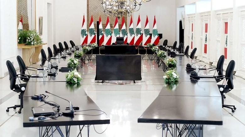 """مساعٍ لجمع حزب الله بالراعي وعون يفكّر بالرد عبر """"طاولة حوار"""".. وسياسات """"التيار"""" دمّرت الكهرباء"""