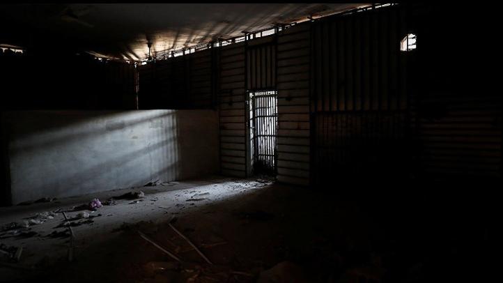 """""""بلومبيرغ"""": بعد الديكتاتورية والقتل والتعذيب... أملٌ جديد للسوريين"""