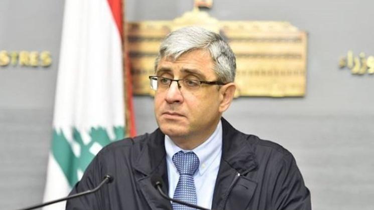 وزير التربية: استمرار التعلم عن بعد لحين صدور قرار العودة للتعليم المدمج