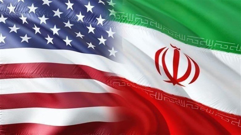 اتهام عشرة إيرانيين بالتهرب من العقوبات الأميركية