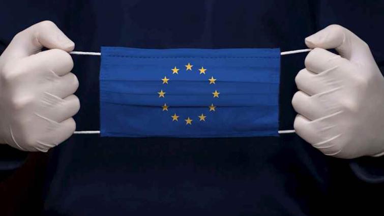 تراجع الاتحاد الأوروبي في المعادلة الدولية الجديدة