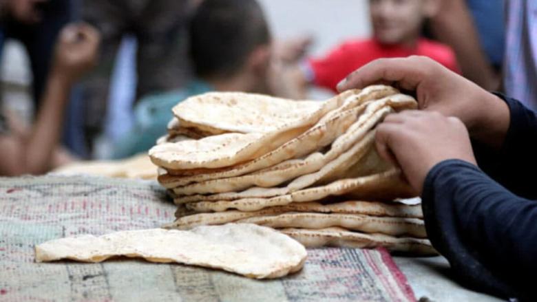 """""""التقدمي"""": وزراء الاحتكار والتجارة يمعنون ضرباً بمعيشة الناس.. وآخر إنجازاتهم ربطة الخبز"""