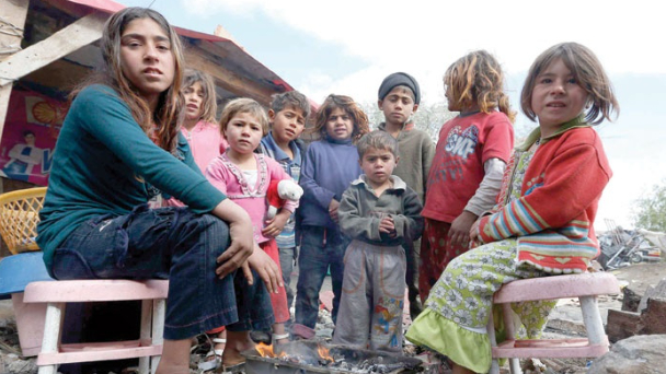 أما آن لعذابات سوريا أن تتوقف؟