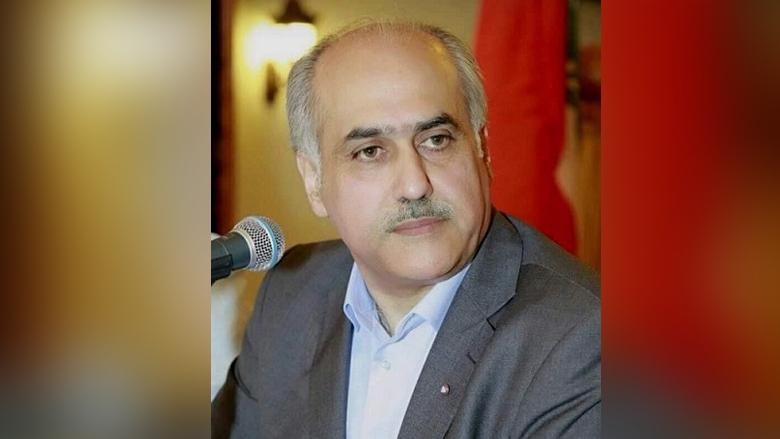 أبو الحسن: مصلحة لبنان وشعبه قبل حساباتكم الواهية.. التقطوا الفرصة!
