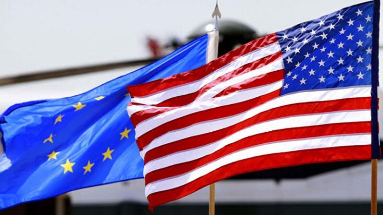 لبنان على طاولة إجتماع أميركي - أوروبي.. العقوبات مطروحة