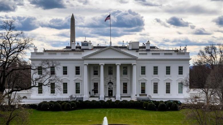 البيت الأبيض: بايدن لا ينوي الاجتماع مع زعيم كوريا الشمالية