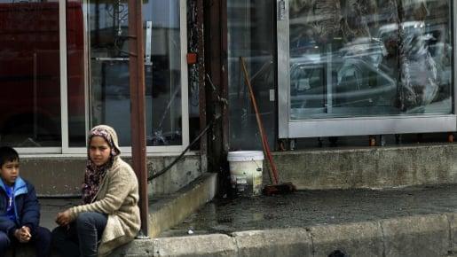 82 مليون دولار هدية البنك الدولي للمنظومة!