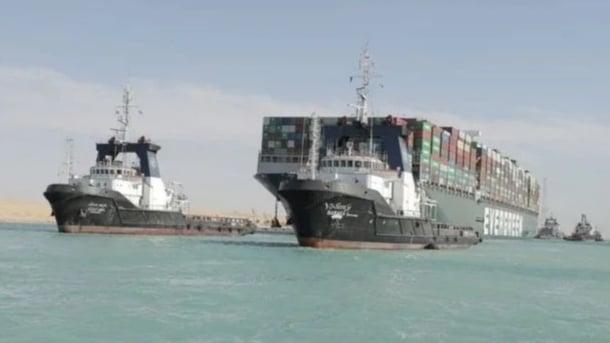 جنبلاط: قناة السويس ملك العرب بعد تأميمها في مواجهة أعداء الأمة
