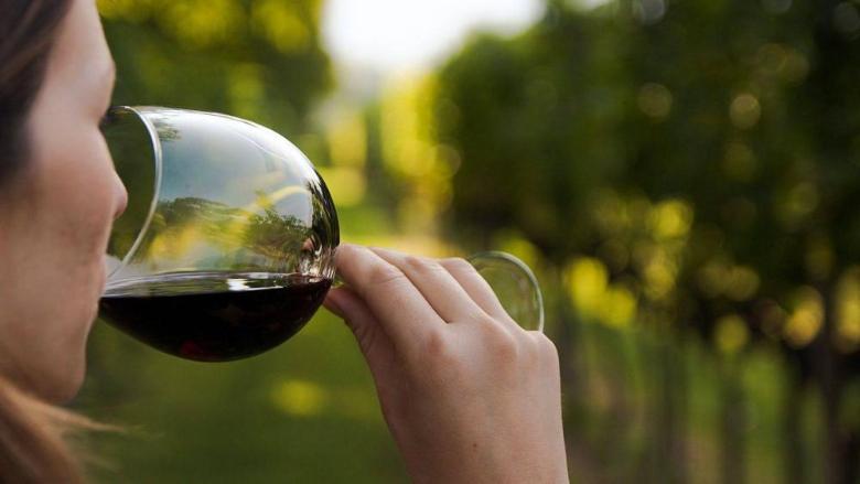 النبيذ اللبناني طاقة تصديريّة كامنة تفتقر إلى الأسواق الخارجية