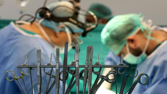 عراجي: القطاع الصحي رايح على الفوضى