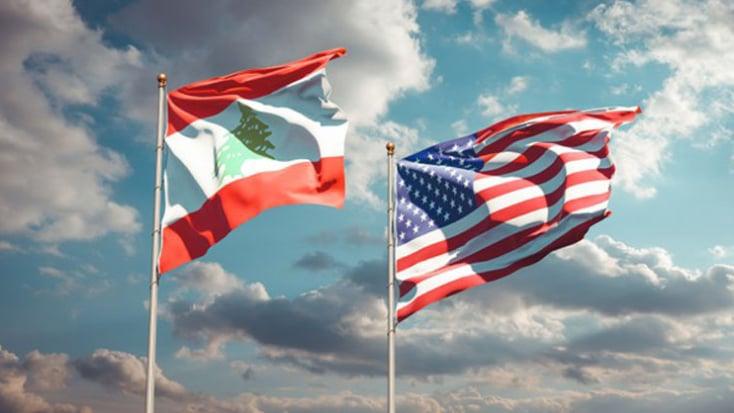 """فورين بوليسي"""" تكشف تعيينات بايدن للشرق الأوسط.. فمن عيّن للبنان؟"""