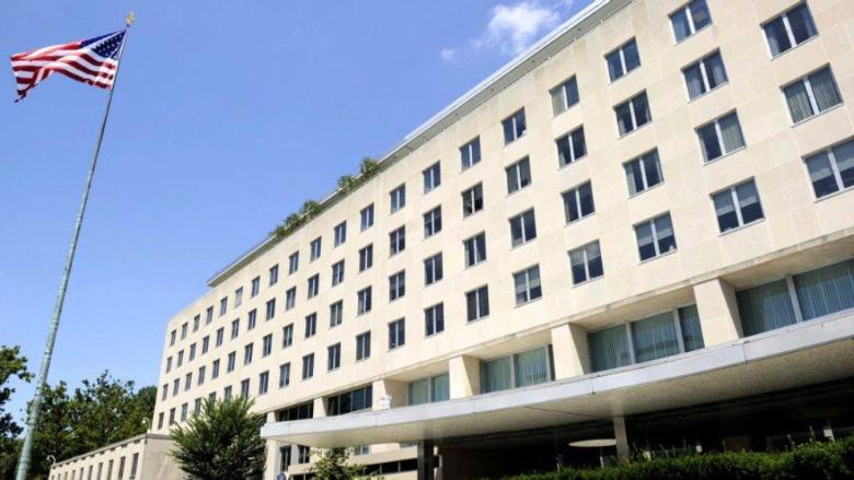 الخارجية الأميركية توضح حقيقة فرض عقوبات على سلامة