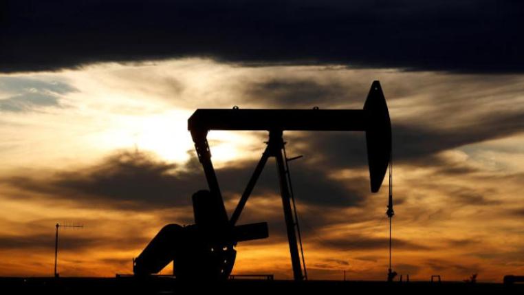 سعر برميل النفط يتجاوز 70 دولارا للمرة الأولى منذ تفشي كورونا