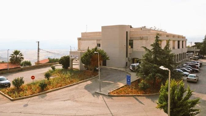 أبو فاعور: أخيراً تم تنفيذ القرار القضائي.. تغذية كهربائية 24/24 لمستشفى راشيا