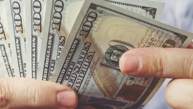 لبنان مهدد بانقطاع تواصله المالي مع الخارج.. ولا موعد بعد لإطلاق المنصّة