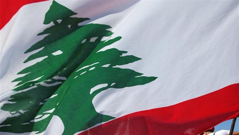 """الرياض: """"لبنان أولاً""""... ولكن!"""