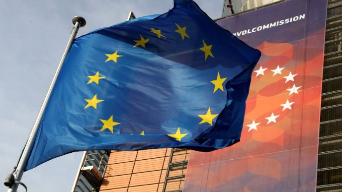 طبيعة العقوبات الأوروبية وأهدافها