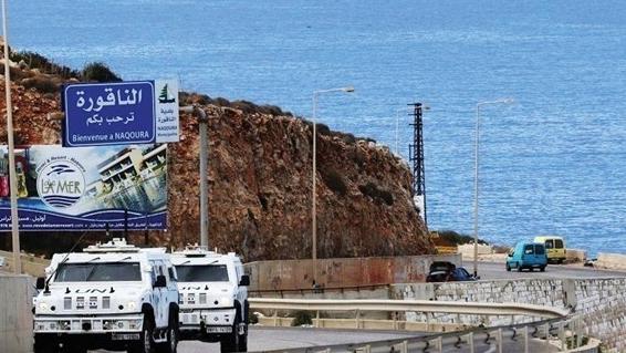 تعديل مرسوم الحدود: فرنجية يطلب من نجار التريّث