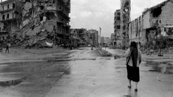 الصايغ: في ذكرى انطلاق حرب 1975 المشؤومة.. كيف للاوضاع السياسية والاقتصادية والاجتماعية ان تستوي في لبنان؟