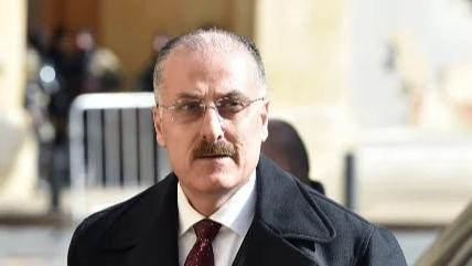 عبدالله: لبنان دخل العناية الفائقة على نفقة شعبه الخاصة