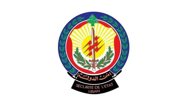 دوريات لأمن الدولة في الكورة منعاً لاحتكار البنزين