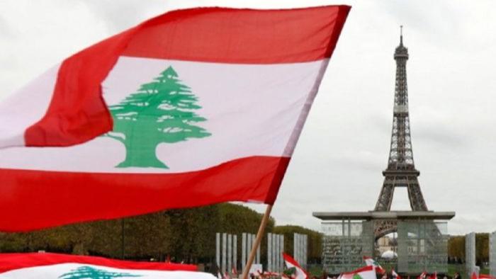 فرنسا: الأمل يتناقص ونبحث عن آليات ضغط على المعرقلين