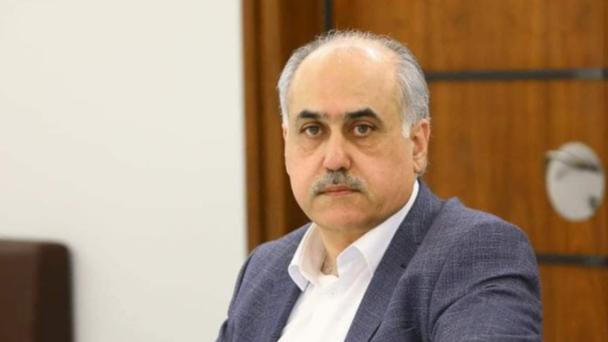 أبو الحسن لرئيس الحكومة: الناس فريسة المافيات... يكفيكم تقاعس