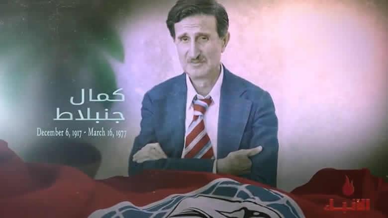 قتلوه لأنّه بديلٌ تقدميٌ لقيادة حركة التحرّر الوطني العربية