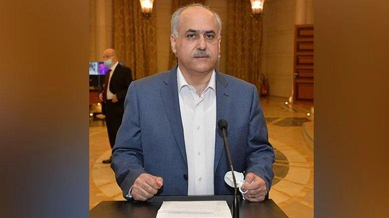 أبو الحسن: نحذر السلطة من مغبّة التأخير في إتخاذ قرار ترشيد الدعم ونحمّلها المسؤولية!