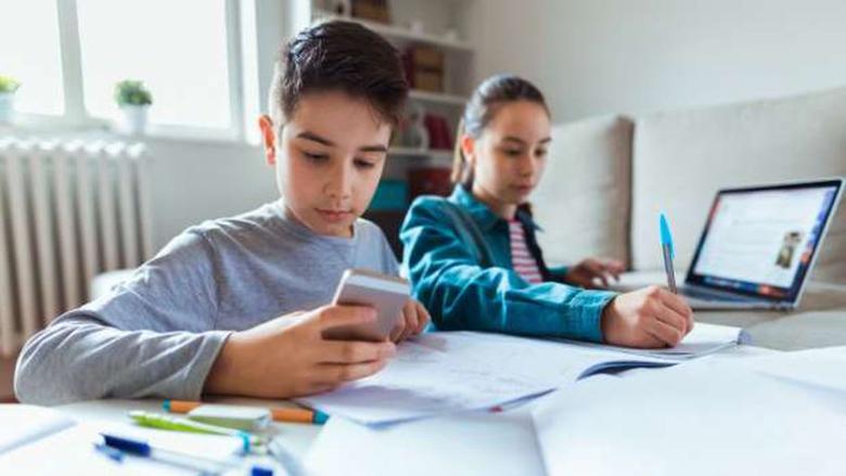 قراران لوزير التربية حول التعليم المدمج.. اليكم التفاصيل