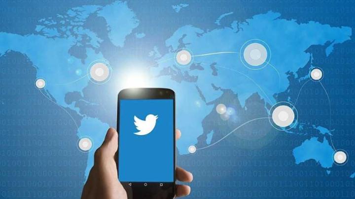 """للمرة الثانية خلال يوم.. عطل واسع يصيب موقع """"تويتر"""""""