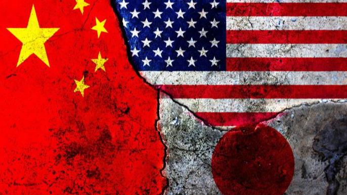 سفارة الصين في الولايات المتحدة: بكين تعترض بشدة على بيان أميركي ياباني مشترك