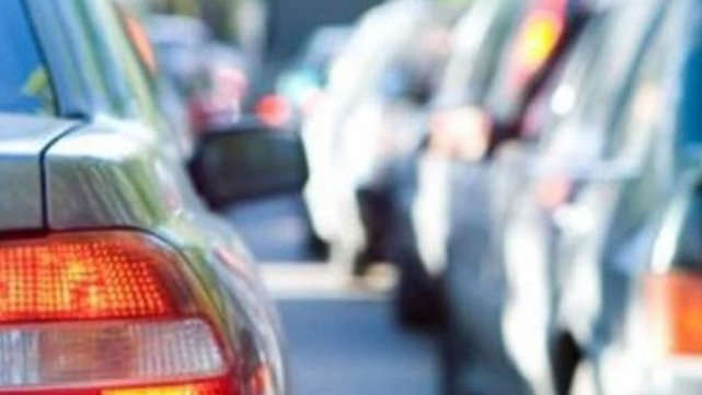 إشكال على أفضلية المرور في عكار وسقوط 5 جرحى