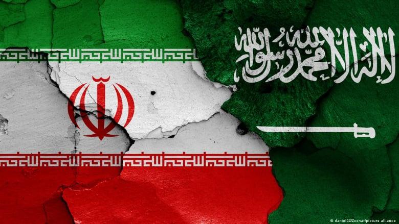 فاينانشال تايمز: محادثات سعودية - إيرانية في العراق