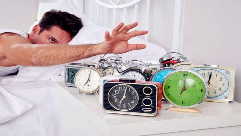 لطرد النوم.. علماء يحددون النغمة الأمثل لمنبه الصباح