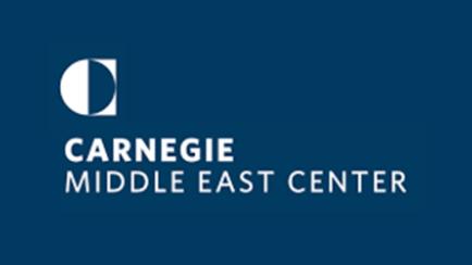 """تقرير لـ""""كارنيغي"""" يُوصي الإدارة الأميركية بالتعاطي مع الفلسطينيين بمنطق حقوقي"""