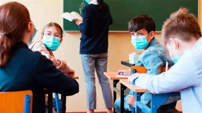 """""""المؤسّسات التربويّة الخاصّة"""" ونقابة المعلّمين رداً على قرار المجذوب: لإلغاء امتحانات الشهادة المتوسّطة"""
